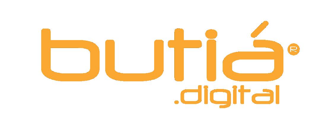 Butiá Digital